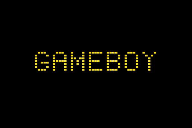 gameboy_675x450